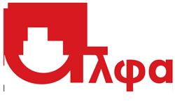 alfa_theater_logo